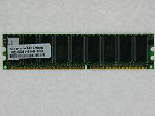MEM2811-256D 256MB Memory for Cisco 2811/2821/2851 Routers