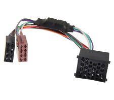BMW Aktiv System Auto Radio Adapter für E36 E46 E38 E39 Mini BOSE Harman Kardon