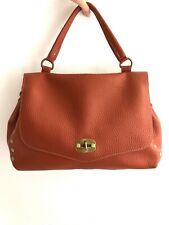 f21c0c0f75 borse da spalla da donna grandi pelle | Acquisti Online su eBay