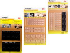 (61) 3m BUMPON elastikpuffer mobili buffer autoadesiva buffer FERMAPORTA