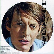 Fabrizio de Andre' - VOL.1