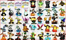 Skylanders Swap Force sélection sans carte pour: ps3, ps4, xbox 360,one, Wii, U, 3 ds,