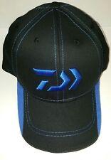 DAIWA Fishing Hat / Cap - All Colours