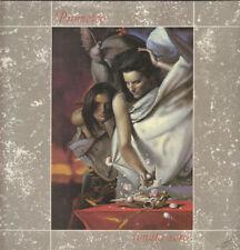 RENATO ZERO doppio disco LP 33 giri PROMETEO made in ITALY 1991 stampa ITALIANA