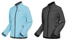 Icepeak Sivi Damen Softshell Jacke Übergröße bis 52, Modell 2017 UVP ab 79,95