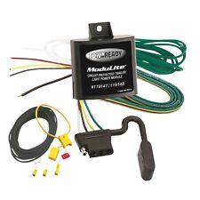 Tow Ready 119148 ModuLite Trailer Light Power Module