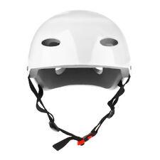 Water Sports Safety Helmet Kayak Boat Skate Cap - CE Certified - Lightweight