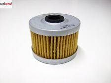 Ölfilter Honda NX 250/650/NX250/650 Dominator (MD21/25/RD02/08) ´88-00