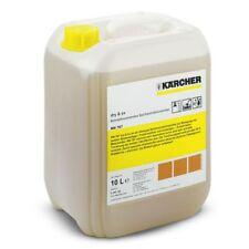 Kärcher Waschsauger Reinigungungs- + Pflegemittel , RM 767 , 10 L , 6.295-198