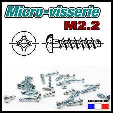 B2.2# micro vis M2.2  idéal modélisme, jouef, Roco , Lima, ...