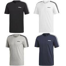 adidas Essentials Herren T Shirts günstig kaufen | eBay