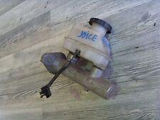 Kia Joice M-300E Hauptbremszylinder 2.0 102 kW