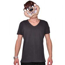 Bench T-Shirt Fulham TEE schwarz black BK001 BMGA/2361