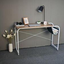 Home Office PC Corner Computer Desk Laptop Table Workstation w/Storage Furniture