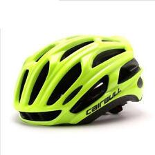 Mountain Road Bike Helmet Ultralight Integrally-Molded Bicycle Cycling Helmet