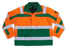 Mascot Workwear Timon Pilot Jacket