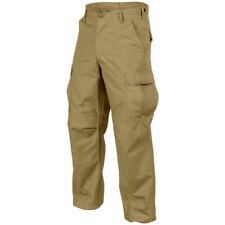"Helikon Uts Urbano Shorts Tattico 8,5/"" Uomo Caccia Escursionismo Esercito Pantal"