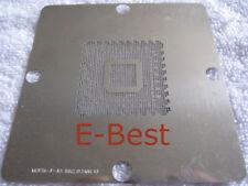 8*8 MCP79MXD-B2 MCP79MXT-B2 MCP7A-A1 Stencil Template