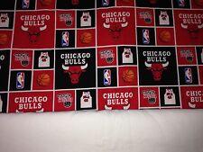 NBA Chicago Bulls Baby Infant Toddler Girls Dress * YOU PICK SIZE *