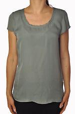 Liu-jo T-shirts Maniche Corte 15091-01C1836474951