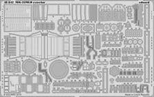 EDP48842 - * Eduard Photoetch 1:48 - MiG-23MLD esterno (Trombettista)