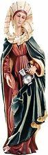 Statua Santa Elisabetta  Riemenschneider , St.Elizabeth Riemenschneider