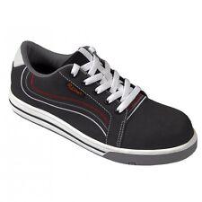 Chaussures De Sécurité De Travail Sneaker Virginia Tailles: 36-48 S3
