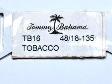 969264edaa item 5 Tommy Bahama Eyewear eyeglass Frames 11 Choose Model -Tommy Bahama  Eyewear eyeglass Frames 11 Choose Model