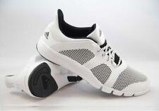 Adidas Womens Running Trainers Adidas Adipure Flex Fitness Gym Trainers