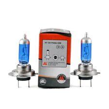 H7 Halogenlampen von PREMIUM Hersteller LIMASTAR - 12V 55W POWER VISION - 4