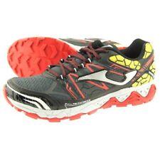 "Joma ""Sierra"" Men's Trekking Trail Running Shoes, Sneakers, Grey"