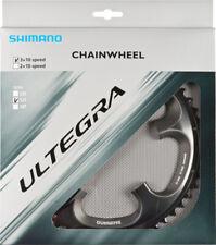 Shimano Ultegra FC-6703 Plato para 3 x 10