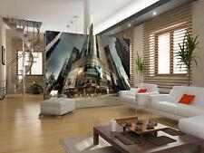 3D New Yorker Straße 94 Tapete Wandgemälde Tapete Tapeten Bild Familie DE Summer