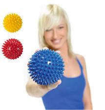 Russka ARTZT vitality® Massage-Ball