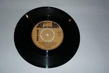 "GEORGE MCCRAE - Sing a happy song - 1975 UK 7"" single"