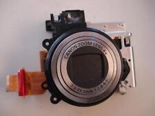 Canon Camera Lens & CCD A580 A590 A620 A630 A710 A720 A1000 A1100 A2000 more