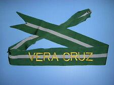77 US Army  Streamer Vera Cruz Mexican War