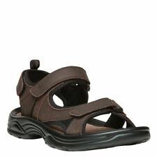 Propet Daytona Men's Sandal