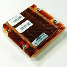 Nouveau 410304-001 HP dissipateur de chaleur pour lame bl460c XW460C