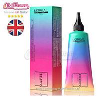 Loreal Profesional Pelo Cabello Crazy Colour #Colorful directa 8 Tonos Disponibles