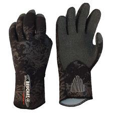 Beuchat Marlin Gloves 3mm - stylische Tauchhandschuhe mit Kevlarschutz