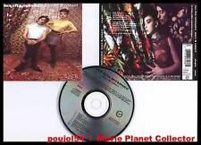 """LES RITA MITSOUKO """"Marc & Robert"""" (CD) 1988"""