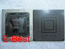 1 Piece New NVIDIA G92-720-A2 BGA Chipset With Balls