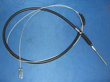 JAGUAR Daimler frein câble fits XJ6 XJ12 LWB ser 1 & 2 jlm10818