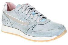 Primabase 31500 - Damen Schuhe Sneaker - 067