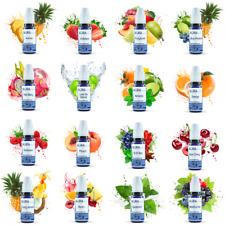 (61,58€/100ml) Avoria Aroma 12ml Flavour Frucht Menthol Getränke Süß Crazy Fresh