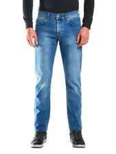 Carrera Jeans - Jeans 710 7100970A per uomo (CJ_CRJ_MBF1129)