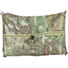 Viper Mesh Stow Bag