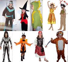 Kinder Kostüm Faschingskostüm Fasching Karneval Kostüm Karnevalskostüm