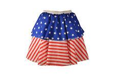Superhero Skirts, Costume - Captain America/Spiderman/Batman/Wonder Woman Style